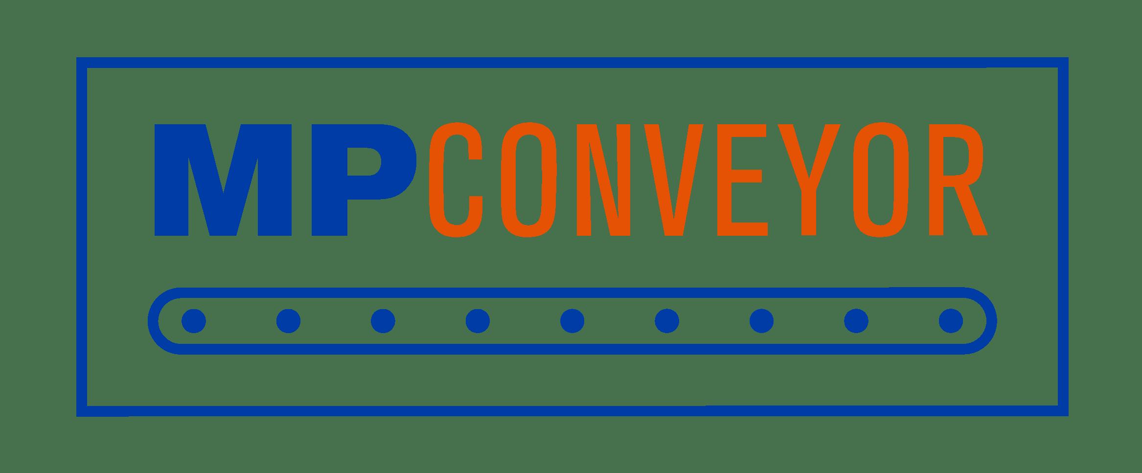 mpconveyor